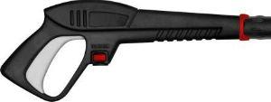 lavor france accessoire lavor poign e pistolet s 39 10y. Black Bedroom Furniture Sets. Home Design Ideas
